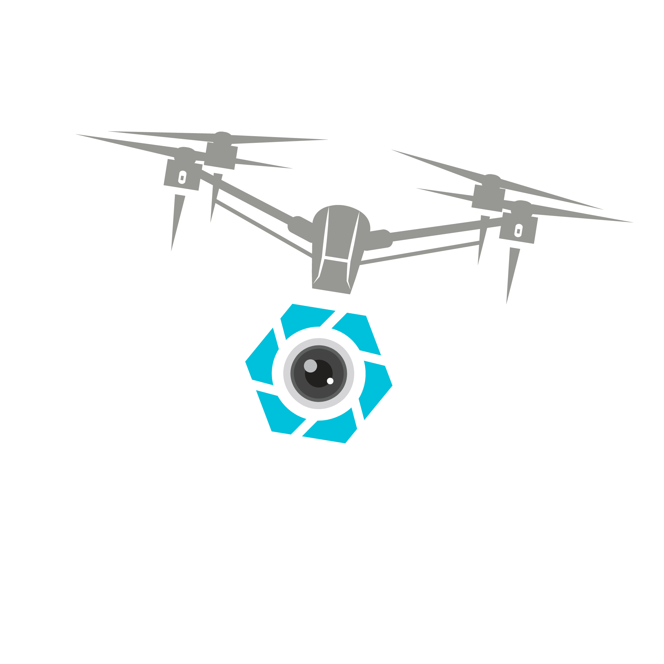 Drone Life Aerials Photography Videography Time Lapse