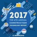 2017 ConTech Report