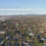 800 Singing Wood Drive, Los Angeles | Residential Real Estate Video Production